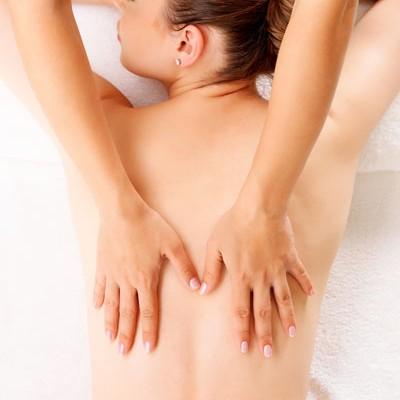 spa i kristianstad massage hembesök stockholm