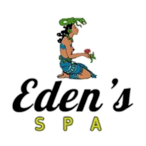 Eden's Spa